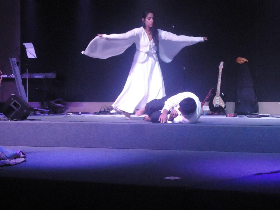 ADORADORES-teatro