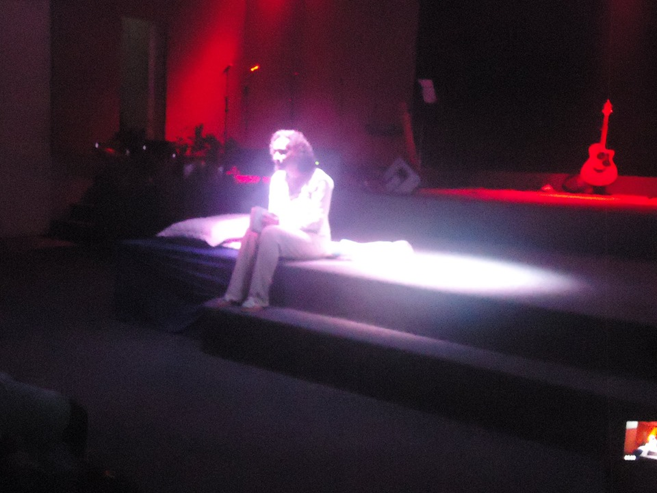 ADORADORES-teatro3