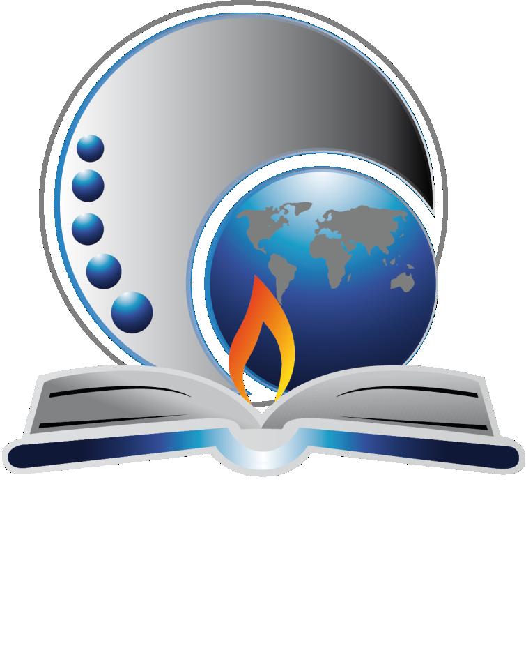 LOGO-CCM_GRACE-BRASIL-2015-bco