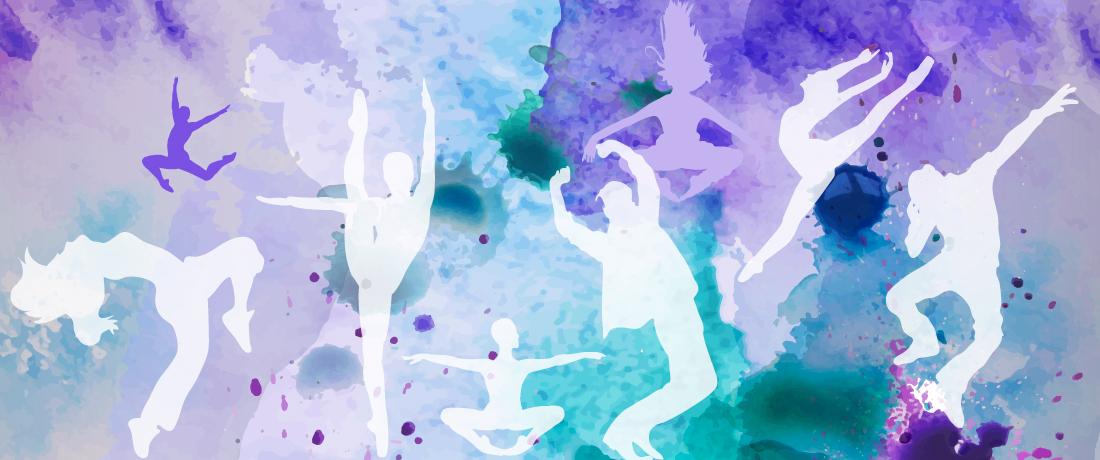 escola-adoradores-danca