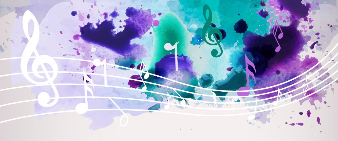 escola-adoradores-musica