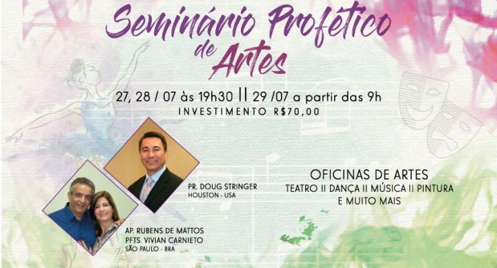 seminario-profetico-de-artes-agenda
