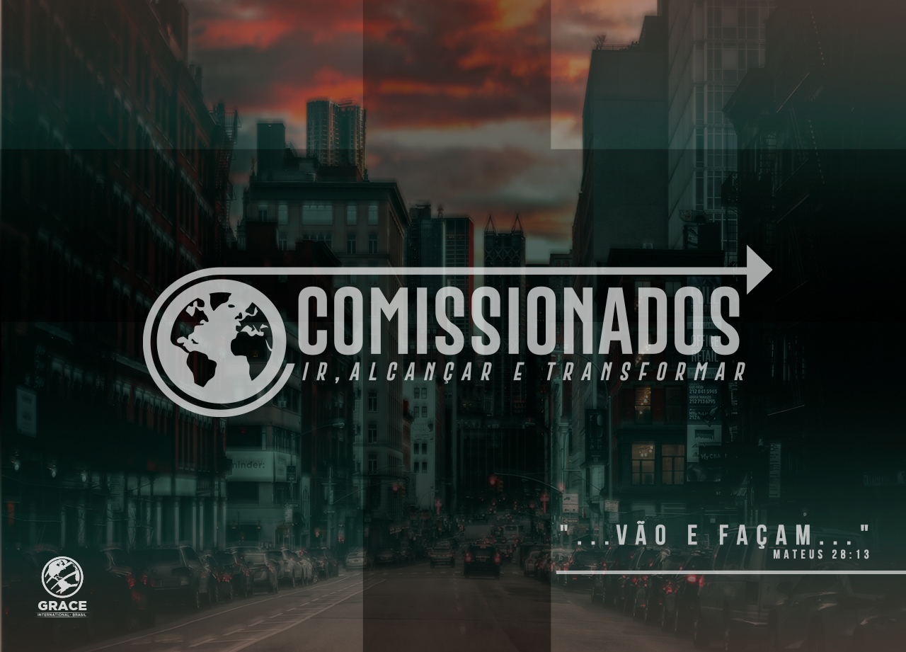 Comissionados-tema-ano-2019 Grace International Brasil