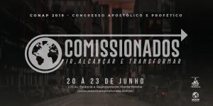 inscrições-conap-grace-brasil
